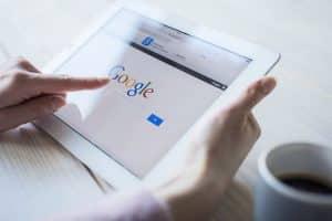 Desarrollar estrategia marketing digital