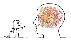Neuromercadeo
