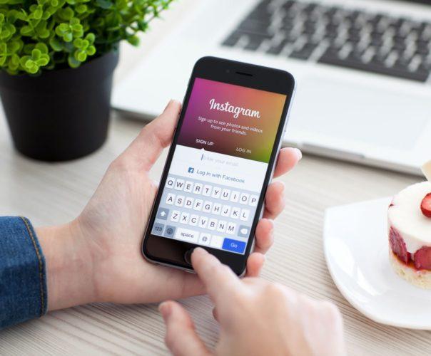 ¿Cómo generar contenido de valor en Instagram?