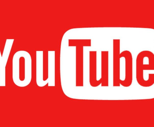 Cómo sacar provecho a youtube para mi empresa