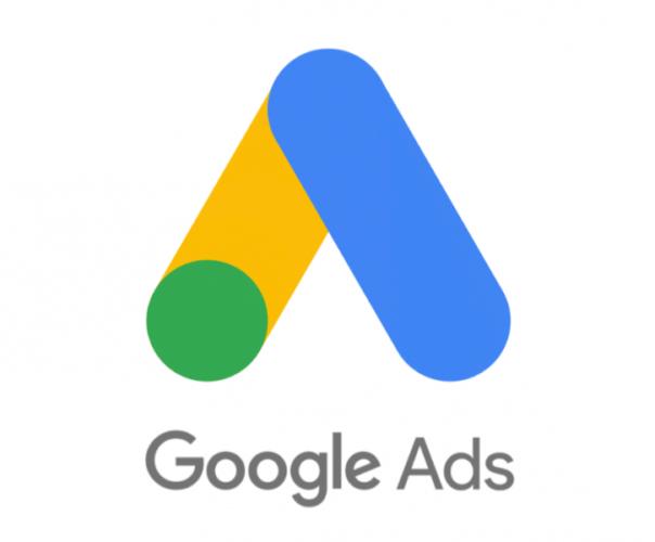 Para que me sirve Google Ads