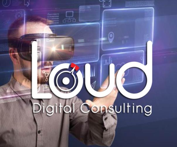 Pueden la realidad virtual y la realidad aumentada salvar a la publicidad tradicional.