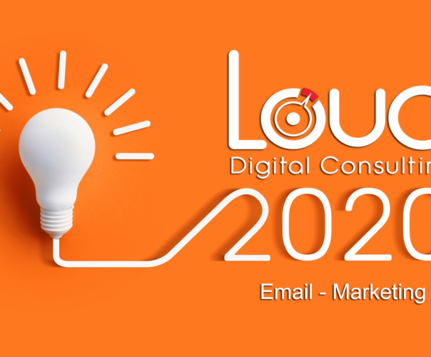 Como preparar Email Marketing y su uso para el 2020