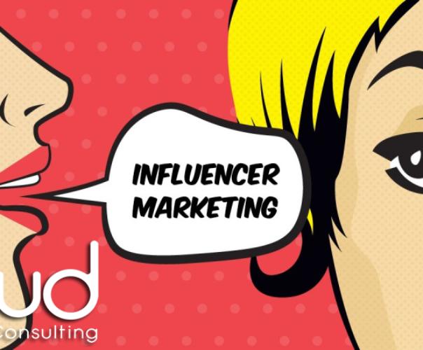 Qué necesita saber sobre el marketing de influencia