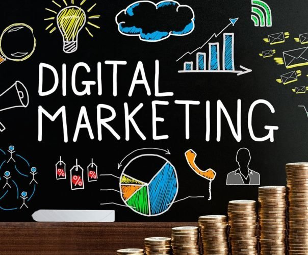 Cómo saber si su estrategia de marketing digital es realmente efectiva