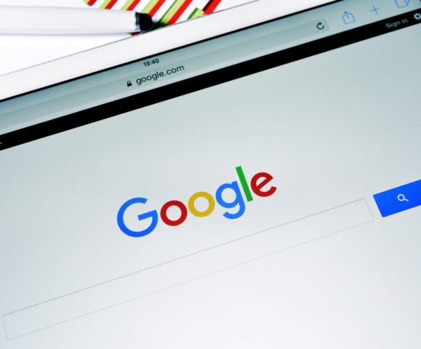 Algunos hábitos que debe eliminar en sus campañas de Google para que tenga éxito