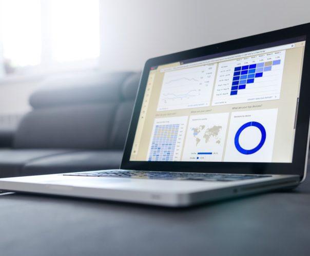 Por qué debe someter a su negocio a una consultoría de Marketing Digital