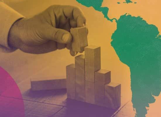 Estrategias de empresas hispanas que revolucionan el mundo del Marketing Digital