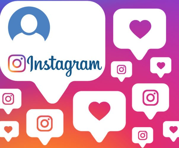 ¿Por qué incluir a Instagram en la estrategia de customer?