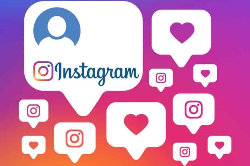 En la actualidad la mejor manera de llegar a los usuarios, para ofrecerle los productos o servicios, son las redes sociales y una de ellas es el Instagram