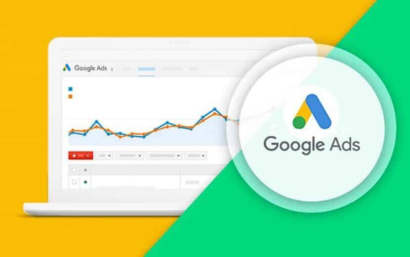 estrategias google Ads