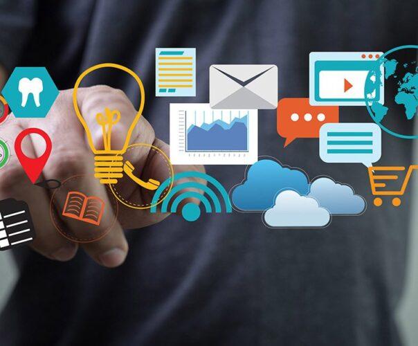 ¿Cómo mejorar tu estrategia digital en tiempos de cambios?