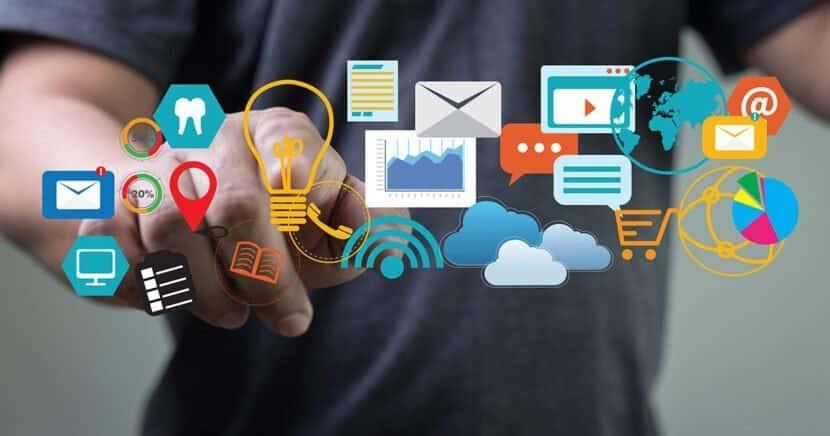 cómo mejorar tu estrategia digital/loud