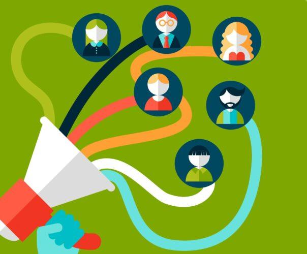 Consejos para manejar un tono de comunicación adecuado con tu público meta