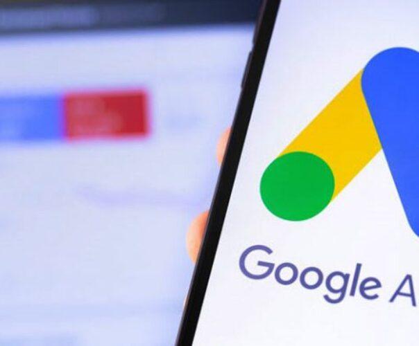 Consejos para crear anuncios en Google Ads