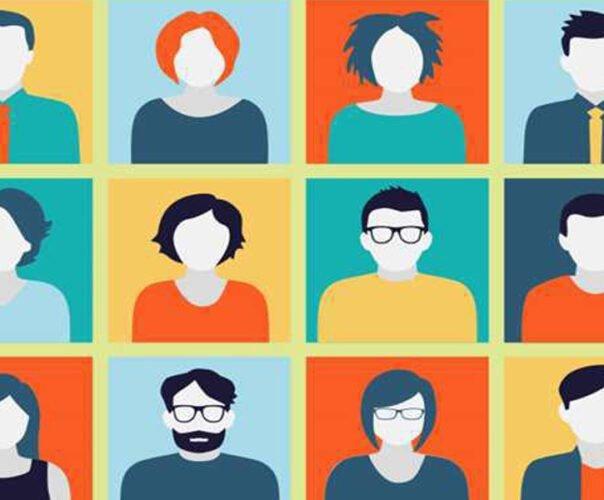 ¿Qué es un buyer persona y cómo se define? ¡Aquí te contamos!