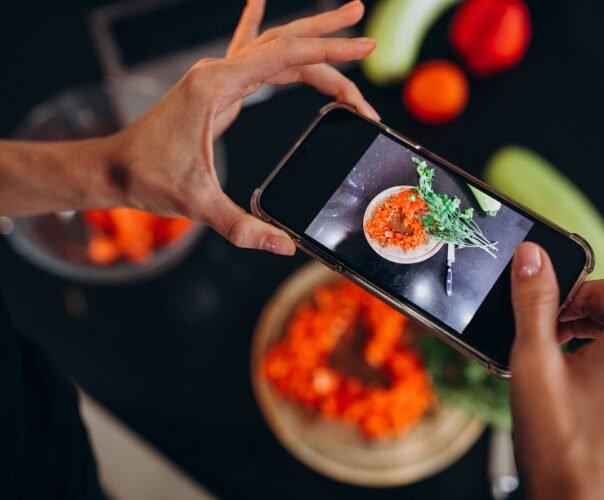 Tamaños ideales para tus publicaciones de Instagram 2020