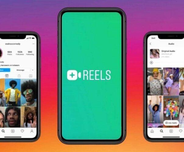 ¡Todo lo que necesitás saber sobre Instagram Reels!