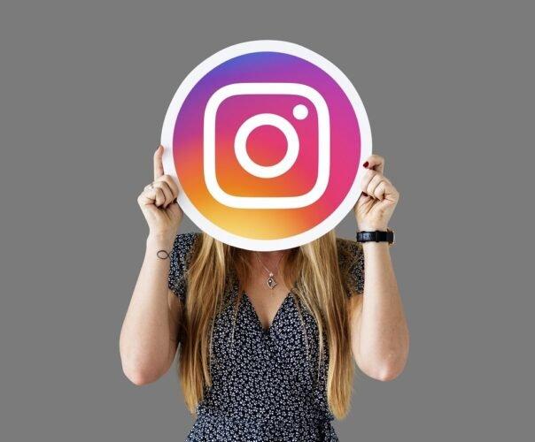 Las mejores apps para crear historias en Instagram