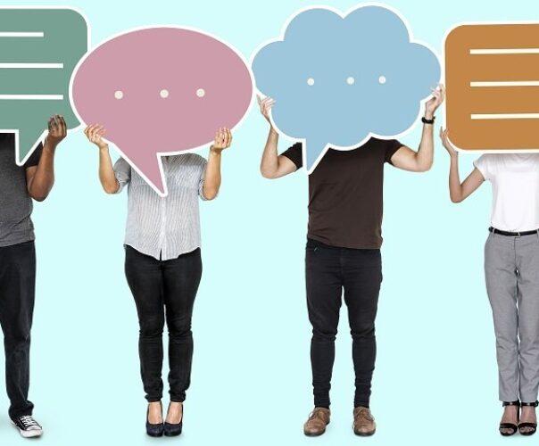 Consejos para aumentar la interacción de tus publicaciones