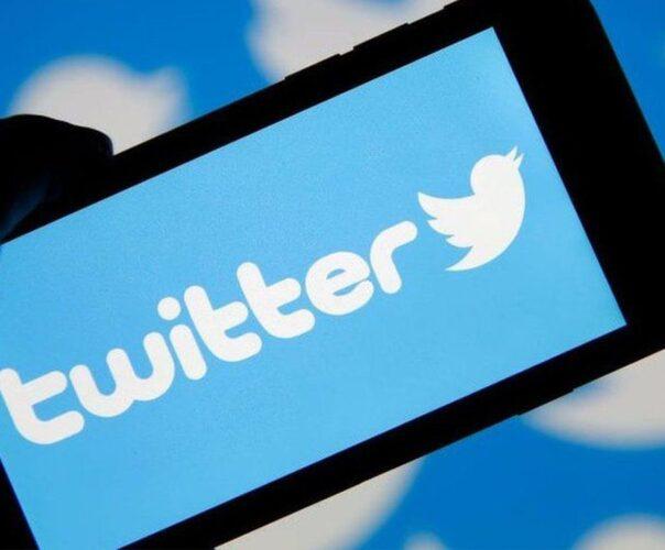 ¿Cómo crear contenido en twitter?