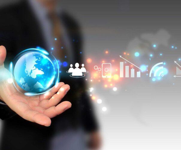 Razones por las que tu empresa necesita una transformación digital
