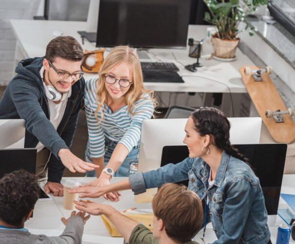 ¿Qué habilidades te harán ser un buen gerente de Marketing Digital?